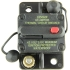 Circuit Breaker, type III, 60amp/ 1 each