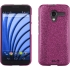 Glimmer Case for Motorola Moto X in Pink