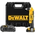 "DEWALT 3/8"" 20 volt right angle drill"