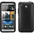 Commuter Case HTC One Mini in Black