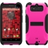 Aegis Case for Motorola Droid Mini in Pink