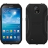 Aegis Case for Samsung Galaxy Mega 6.3 in Black
