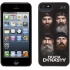 Duck Dynasty Faces Case for Apple iPhone 5s/5