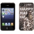 Duck Dynasty Happy Case for Apple iPhone 4/4S