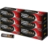 AA Alkaline Battery -144 pack