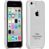 Barely There Case for Apple iPhone 5c in Clear