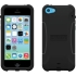 Aegis Case for the Apple iPhone 5C in Black