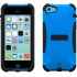 Aegis Case for the Apple iPhone 5c in Blue/Black