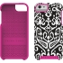 Trina Turk Echo Case for iPhone 5s/5 in iKat Black