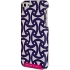 TT Snap Case for Apple iPhone 5s/5 Santorini Navy