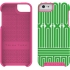 Trina Turk Echo Case for iPhone 5s/5 in Green Maze