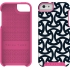 Trina Turk Echo Case for iPhone5s/5 Santorini Navy