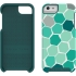Trina Turk Echo Case for iPhone 5s/5 in Calexico