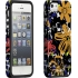 Designer Tough Case iPhone 5s/5 Graffiti Garden