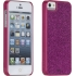 Glimmer Case for Apple iPhone 5s/5 in Pink