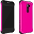 Aspira Case for LG Optimus G2 in Pink