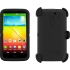 Defender Case for the LG Optimus G2 in Black