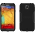 Aegis Case for Samsung Galaxy Note 3 in Black