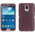 Defender Case for Samsung Galaxy Note 3 in Merlot
