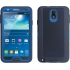 Defender Case for Samsung Galaxy Note 3 in Surf