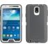 Defender Case Samsung Galaxy Note 3 in Glacier