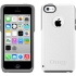 Commuter Case for Apple iPhone 5c in Glacier