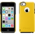 Commuter Case for Apple iPhone 5c in Hornet