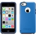 Commuter Case for Apple iPhone 5c in Surf