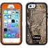 Camo AP Defender Case, iPhone 5s, RealtreeXtra