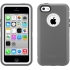 Defender Case for Apple iPhone 5c in Glacier