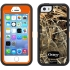 Camo AP Defender Case, iPhone 5s, Max 4 Blaze