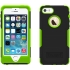 Aegis Case for Apple iPhone 5s/5 in Green