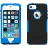 Aegis Case for Apple iPhone 5s/5 in Blue