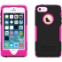 Aegis Case for Apple iPhone 5s/5 in Pink