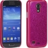 Glimmer Case for Samsung Galaxy S 4 mini in Pink