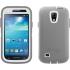 Defender Case, Samsung Galaxy S 4 mini in Glacier