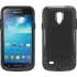 Commuter Case, Samsung Galaxy S 4 mini, Black