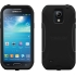 Aegis Case for Samsung Galaxy S4 Mini in Black