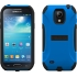 Aegis Case for Samsung Galaxy S4 Mini in Blue