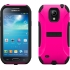 Aegis Case for Samsung Galaxy S 4 mini in Pink