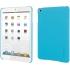 Feather Case for Apple iPad Mini Retina Cyan Blue