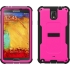 Cyclops Case for Samsung Galaxy Note 3 in Pink