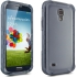 Outrigger Case, Samsung Galaxy S4 Mini,Slate/Slate