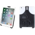 EZ-ROLL'R Model Specific Cradle Apple iPad mini