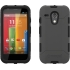 Aegis Case for Motorola Moto G in Grey