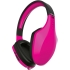 iFrogz Audio CODA Forte Bluetooth Headphones