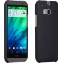 Barely There Case for HTC One (M8) in Black