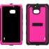 Cyclops Case for Nokia Lumia Icon in Pink