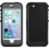 Preserver Case for the Apple iPhone 5s/5 in Carbon