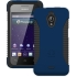 Nestled Case for Huawei Valient/M881 in Navy/Grey